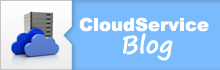 Cloud Service Blog