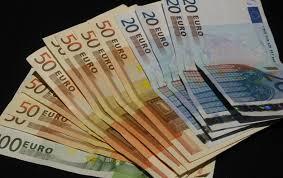 parameter kep-euro